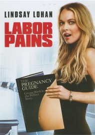Labor Pains Movie