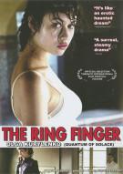 Ring Finger, The Movie