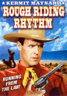 Rough Ridin Rhythm Movie