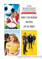 Fox Searchlight Collection: Volume 2 Movie