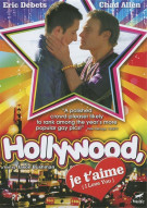 Hollywood Je TAime Movie
