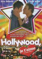 Hollywood Je TAime Movie