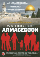Waiting For Armageddon Movie