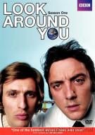 Look Around You: Season One Movie
