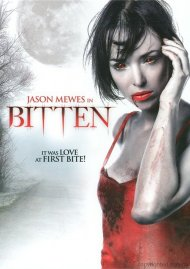 Bitten Movie