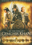 By The Will Of Genghis Khan Movie
