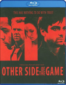 Other Side Of The Game Blu-ray