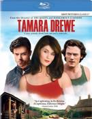 Tamara Drewe Blu-ray