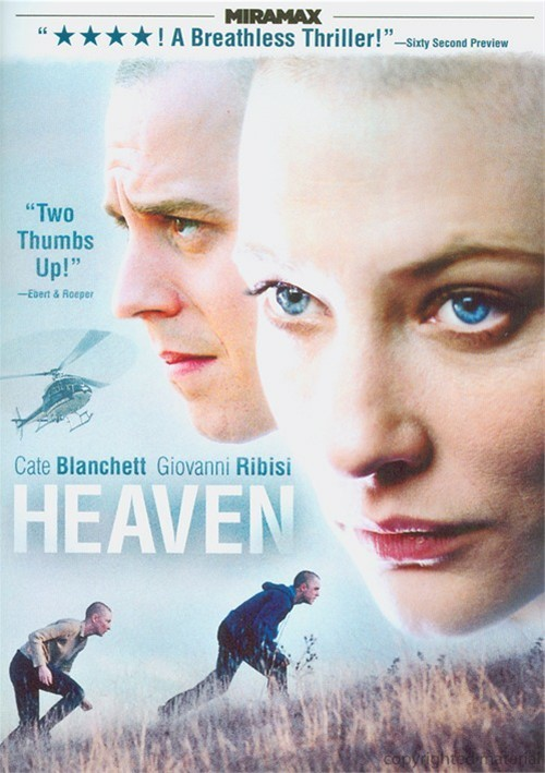 Heaven Movie