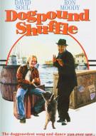 Dogpound Shuffle Movie