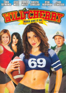 Wild Cherry Movie