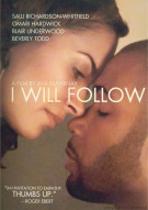 I Will Follow Movie