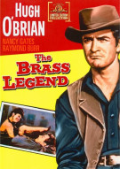 Brass Legend, The Movie