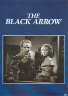 Black Arrow, The Movie