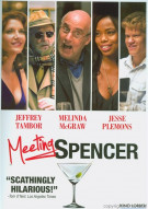 Meeting Spencer Movie