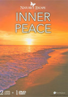 Natures Escape: Inner Peace Movie