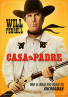 Casa De Mi Padre Movie