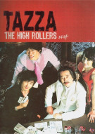 Tazza: The High Rollers - 2 Disc Special Edition Movie