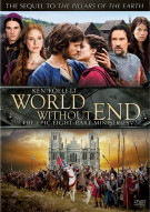 World Without End Movie