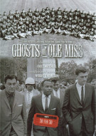 ESPN Films 30 For 30: Ghosts Of Ole Miss Movie