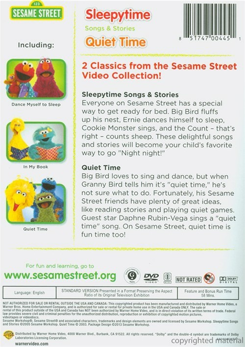 Search in addition Funny Holiday Ecard in addition Sesame Street Fiesta Songs in addition Learning to Share besides Sesame Street Sleepytime Songs Stories Quiet Time Double Feature Movie. on sesame street quiet time movie