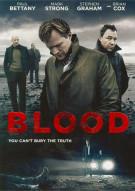 Blood Movie