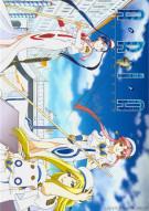 Aria: The Animation - Litebox Movie