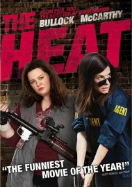 Heat, The Movie