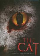 Cat, The Movie