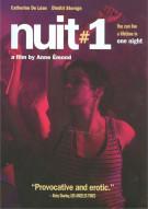 Nuit #1 Movie