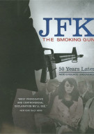 JFK: The Smoking Gun Movie