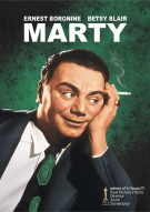 Marty Movie
