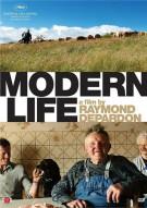 Modern Life Movie