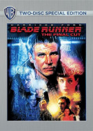 Blade Runner: Final Cut Movie