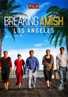 Breaking Amish: Los Angeles - Season One Movie