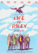 Life Of Riley Movie
