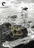 Black Stallion: The Criterion Collection Movie
