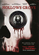 Hollows Grove Movie