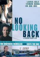 No Looking Back Movie