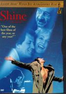 Shine Movie