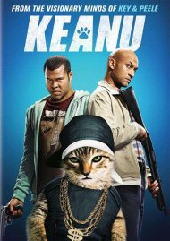 Keanu Movie