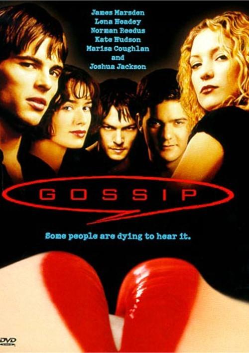 Gossip Movie