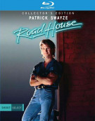 Road House - Special Edition Blu-ray