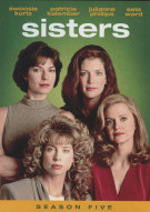 Sisters: Season Five Movie