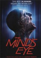 MInds Eye Movie