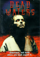 Dead Waters Movie