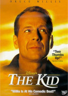 Kid, The Movie