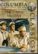 Caine Mutiny, The Movie