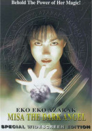Eko Eko Azarak: Misa the Dark Angel - Movie 3 Movie