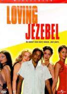 Loving Jezebel Movie